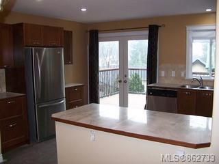 Photo 2: 2555 Stampede Trail in : Na Diver Lake House for sale (Nanaimo)  : MLS®# 862733