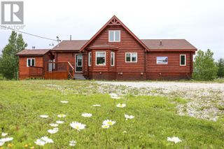 Photo 1: 277 Veterans Drive in Cormack: House for sale : MLS®# 1237211