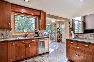 Photo 11: 511 Grotto Road: Canmore Detached for sale : MLS®# A1031497