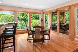 Photo 9: 1300 Clayton Rd in NORTH SAANICH: NS Lands End House for sale (North Saanich)  : MLS®# 820834