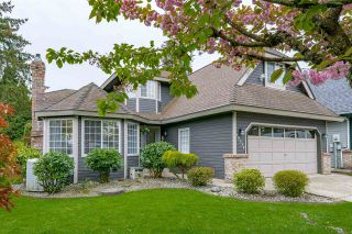 Photo 4: 10519 WOODGLEN Place in Surrey: Fraser Heights House for sale (North Surrey)  : MLS®# R2586813
