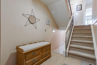 Photo 5: 166 Glamis Terrace SW in Calgary: Glamorgan Row/Townhouse for sale : MLS®# A1119592