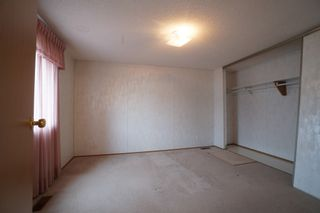 Photo 16: 17 King Crescent in Portage la Prairie RM: House for sale : MLS®# 202112449