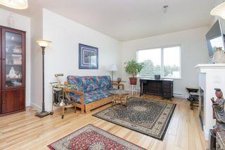 Photo 7: 306 4394 West Saanich Rd in : SW Royal Oak Condo for sale (Saanich West)  : MLS®# 886684