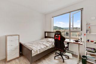 """Photo 9: 404 621 REGAN Avenue in Coquitlam: Coquitlam West Condo for sale in """"SIMON 2"""" : MLS®# R2610540"""