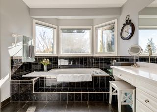 Photo 21: 11 Mt Assiniboine Circle SE in Calgary: McKenzie Lake Detached for sale : MLS®# A1152851