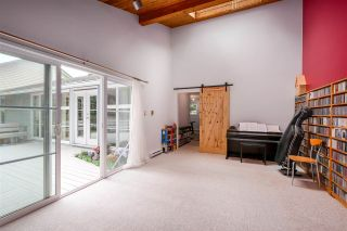 Photo 12: 1468 APPIN Road in North Vancouver: Westlynn House for sale : MLS®# R2453166