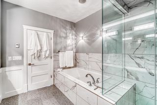Photo 25: 1814 Westmount Boulevard NW in Calgary: Hillhurst Semi Detached for sale : MLS®# A1146295