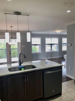 Photo 6: 36 Brick Lane in Spryfield: 7-Spryfield Residential for sale (Halifax-Dartmouth)  : MLS®# 202124479