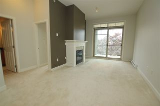 """Photo 9: 412 2478 SHAUGHNESSY Street in Port Coquitlam: Central Pt Coquitlam Condo for sale in """"SHAUGHNESSY EAST"""" : MLS®# R2102568"""