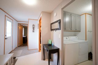 Photo 14: 31 North Drive in Portage la Prairie RM: House for sale : MLS®# 202117386
