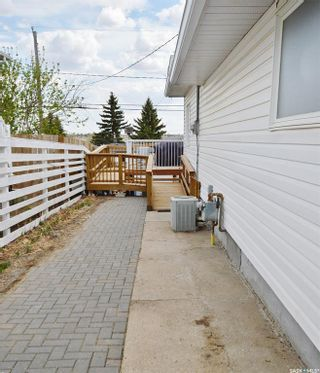 Photo 29: 1129 ATHABASCA Street West in Moose Jaw: Palliser Residential for sale : MLS®# SK860342