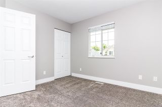 Photo 14: 31039 SOUTHERN Drive in Abbotsford: Abbotsford West House for sale : MLS®# R2279283