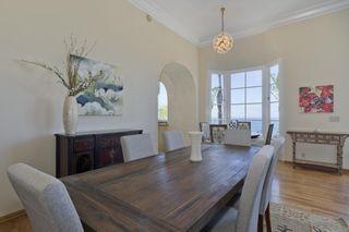 Photo 17: LA JOLLA House for sale : 4 bedrooms : 1601 Kearsarge Road