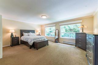 "Photo 10: 5298 GLEN ABBEY Place in Delta: Cliff Drive House for sale in ""IMPERIAL VILLAGE"" (Tsawwassen)  : MLS®# R2599723"