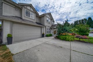 Photo 4: 12224 194A Street in Pitt Meadows: Mid Meadows House for sale : MLS®# R2608579