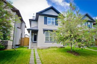 Photo 1: 159 Cranberry Green SE in Calgary: Cranston House for sale : MLS®# C4123286