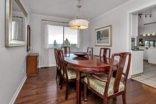 """Photo 7: 8109 WILTSHIRE Boulevard in Delta: Nordel House for sale in """"Canterbury Heights"""" (N. Delta)  : MLS®# R2544105"""