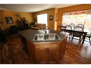 Photo 6: 394 TUSCANY Drive NW in CALGARY: Tuscany Residential Detached Single Family for sale (Calgary)  : MLS®# C3517095