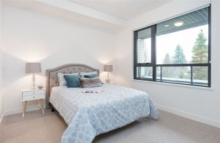 Photo 13: 202 4427 CAMBIE Street in Vancouver: Oakridge VW Condo for sale (Vancouver West)  : MLS®# R2231329