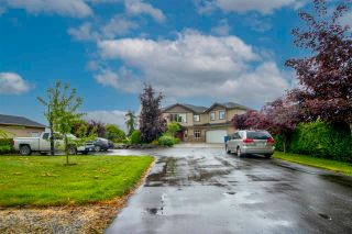 """Photo 10: 6277 BELL Road in Abbotsford: Matsqui House for sale in """"MATSQUI LOWLANDS"""" : MLS®# R2584532"""
