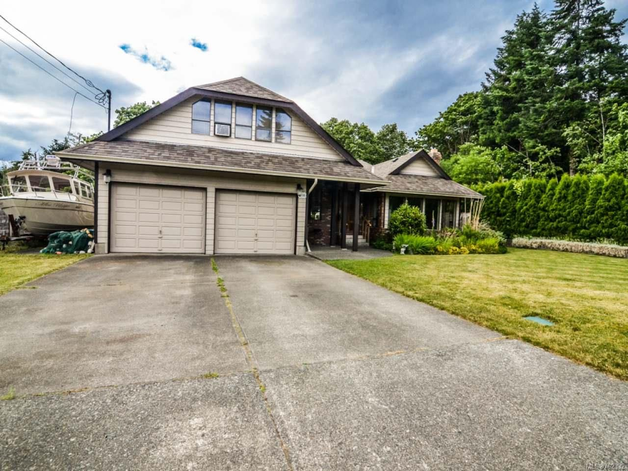 Photo 45: Photos: 1656 Galerno Rd in CAMPBELL RIVER: CR Campbell River Central House for sale (Campbell River)  : MLS®# 762332