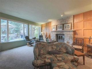 Photo 23: 73 WESTBROOK Drive in Edmonton: Zone 16 House for sale : MLS®# E4240075