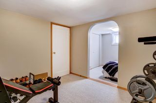 Photo 24: 724 35A Street NW in Calgary: Parkdale Detached for sale : MLS®# A1100563