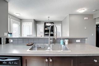 Photo 24: 180 Evanspark Gardens NW in Calgary: Evanston Detached for sale : MLS®# A1144783