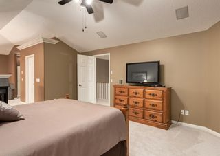 Photo 26: 35 VALLEY CREEK Bay NW in Calgary: Valley Ridge Detached for sale : MLS®# A1119057