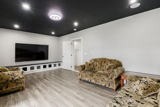 Photo 32: 12343 93A Avenue in Surrey: Queen Mary Park Surrey House for sale : MLS®# R2576349