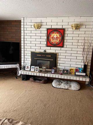 Photo 36: 6615 - 6617 HERSHAM Avenue in Burnaby: Highgate Duplex for sale (Burnaby South)  : MLS®# R2596744