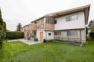 Photo 5: 10180 GILMORE CRESCENT in Richmond: Bridgeport RI House for sale ()  : MLS®# R2513230
