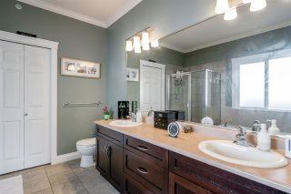 "Photo 15: 23621 133 Avenue in Maple Ridge: Silver Valley House for sale in ""ROCK RIDGE"" : MLS®# R2181978"