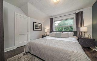 Photo 16: 1589 E Dundas Street in Toronto: Greenwood-Coxwell House (2-Storey) for sale (Toronto E01)  : MLS®# E4914218