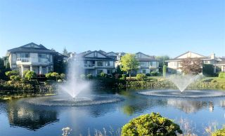 """Photo 1: 2 31445 RIDGEVIEW Drive in Abbotsford: Abbotsford West Townhouse for sale in """"Panorama Ridge Estates"""" : MLS®# R2414653"""