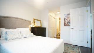 Photo 15: 403 1369 56 Street in Delta: Cliff Drive Condo for sale (Tsawwassen)  : MLS®# R2471838