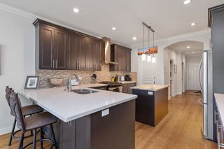 Photo 8: 3327 PLATEAU BOULEVARD in Coquitlam: Westwood Plateau 1/2 Duplex for sale : MLS®# R2583785