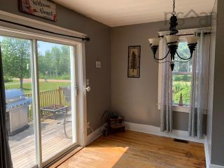 Photo 9: 4638 Shore Road in Lismore: 108-Rural Pictou County Residential for sale (Northern Region)  : MLS®# 202120301