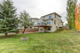 Photo 30: 75 Coverton Green NE in Calgary: Coventry Hills Detached for sale : MLS®# A1151217