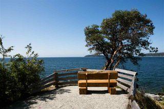 Photo 17: 5285 LITTLE Lane in Sechelt: Sechelt District House for sale (Sunshine Coast)  : MLS®# R2592580