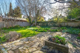 Photo 22: 27 South Turner St in Victoria: Vi James Bay House for sale : MLS®# 870967