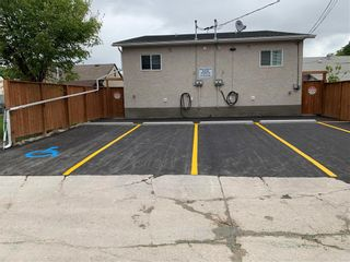 Photo 35: 1530 Logan Avenue in Winnipeg: Industrial / Commercial / Investment for sale (5A)  : MLS®# 202102005