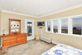 Photo 17: 3327 Aloha Ave in Colwood: Co Lagoon House for sale : MLS®# 844391