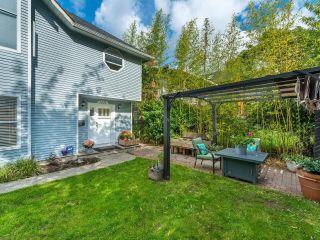 Photo 33: 1231 E 11TH Avenue in Vancouver: Mount Pleasant VE 1/2 Duplex for sale (Vancouver East)  : MLS®# R2625828