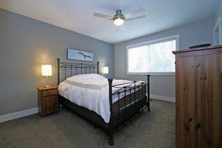 Photo 10: 2355 ARGYLE CRESCENT in Squamish: Garibaldi Highlands House for sale : MLS®# R2057611