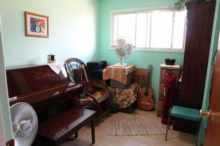 Photo 17: 51055 RR 33: Rural Leduc County House for sale : MLS®# E4256135
