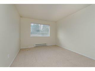 "Photo 14: 307 2964 TRETHEWEY Street in Abbotsford: Abbotsford West Condo for sale in ""CASCADE GREEN"" : MLS®# R2124722"
