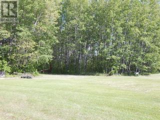 Photo 11: 109063 Township Road  175 in High Level: Vacant Land for sale : MLS®# A1091720