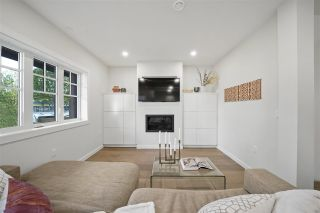 Photo 10: 912 E 17 Avenue in Vancouver: Fraser VE 1/2 Duplex for sale (Vancouver East)  : MLS®# R2508267